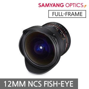 ��ǰ ��� 12mm F2.8 FISH-EYE ij�� (FF �ٵ� ����)