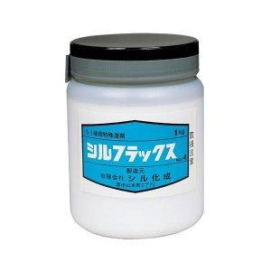 초특가/ 동후락스 NO.4(1KG) AMC0-암코/용접재료/용접