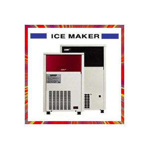 아쿠아글로리 제빙기 GL-25 /업소용/커피숍/얼음/