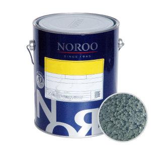 에나멜 마블링 페인트 4L 함마톤 무늬형성 도료 색상