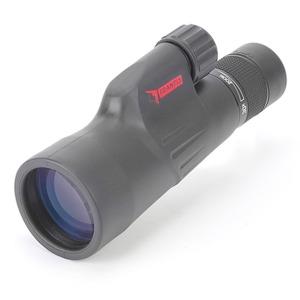 e프랑티스 포켓 줌 단망경 M1 10-30x50 최대 30배율