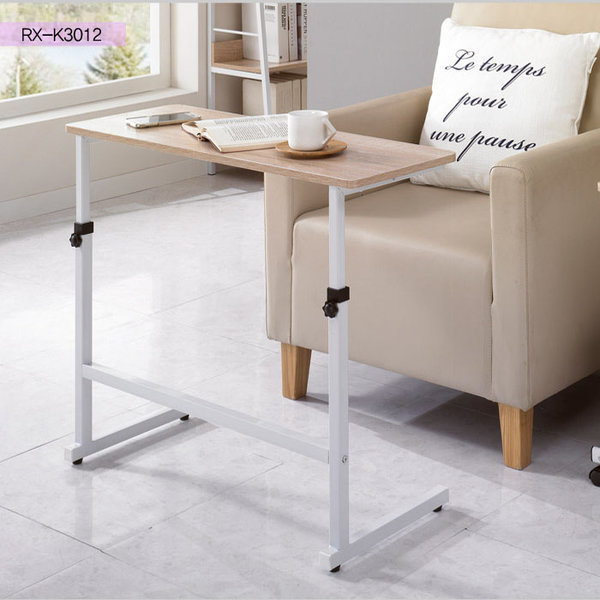 RX-K3012높이조절스틸사이드테이블/소파테이블/책상 - 옥션