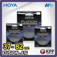 최고급형 호야 퓨전안티스타틱 UV 필터모음-MCUV DSLR