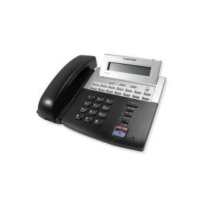 깨끗한삼성중고키폰전화기/DS5014S/삼성키폰전화기