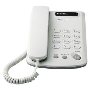 삼성정품/SPF471/당일발송/삼성전화기/사무용전화기