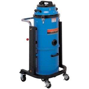 경서기업 산업용 청소기(2모터)-스틸 슈퍼-103(건습
