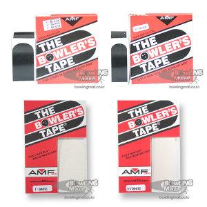 AMF 인서트 테잎 선택형 /직수입/볼링용품/볼링테이프