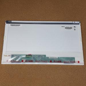 LCD패널 N156B6-L0B 40P LP156WH2(TL) SENS R519