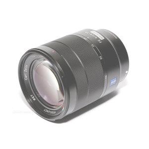 소니정품/Vario-TessarT FE24-70mm F4 ZA/도우리