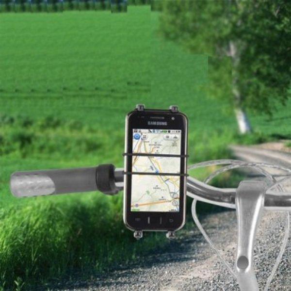 ARKON 자전거   오토바이용 스마트폰 거치