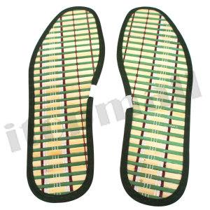 모더러스 대나무 깔창 (소 중 대) 신발 운동화 구두