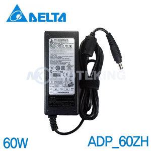 DELTA AD-60ZH 삼성노트북어댑터 AD-6019R CPA09-004A