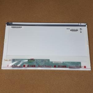 액정도매 N156B6-L0B B156XTN02 호환 LED