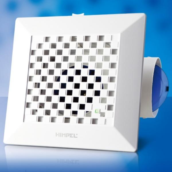 욕실환풍기 FZA-70S1 화장실환풍기 환기팬 욕실팬