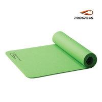 프로스펙스 친환경 PVC 요가매트 필라테스 7mm