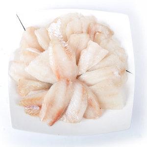 명태포 슬라이스700g/동태포/명태/제수음식/명절음식