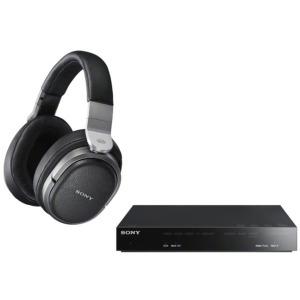 MDR-HW700DS 디지털 써라운드 헤드폰 관세x 추가금x