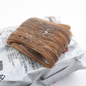 쫄면 냉면 밀면 메밀 칡 녹차 쟁반막국수2kg 냉면김치