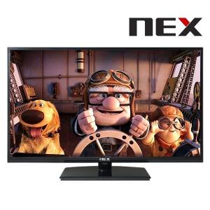 �ؽ�����Ż 32�� LED TV/ �ҷ�ȭ��(0%)/ IPS�г�