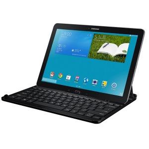 갤럭시노트프로12.2 정품블루투스키보드 EE-CP905KBKG