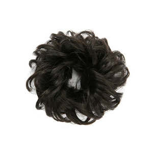 고급원사제작 곱창 머리 가발  FP930 2단볼륨업