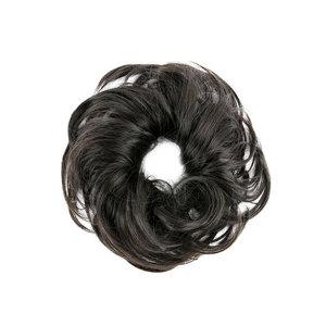 고급원사제작 곱창 머리 가발  FA54 풍성한 볼륨업