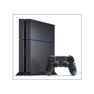 (PS4) PS4 플레이스테이션4 1005 1105 1205  본체중고