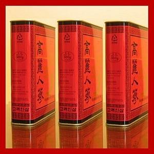 홍삼제조기에좋은 피부직삼5년2등25편~6년1등15편정품