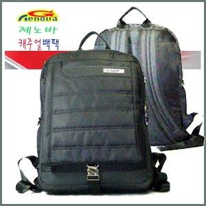 늘푸른백화점 제노바 SJ2221 학생패션백팩 노트북배낭