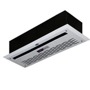 예네 천장매립형 온풍기 욕실용 YH-065N