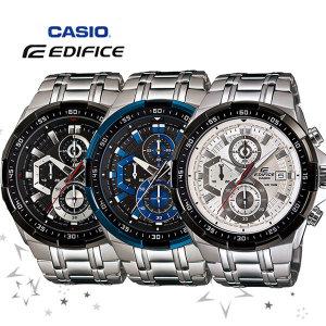 스타샵 EFR-539D-1A 1A2 7A 카시오 에디피스 시계