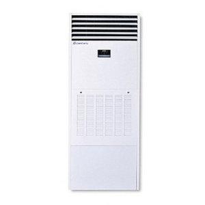 세기 센추리 전기식 온풍 난방기 CE-E045KP3 (132㎡)