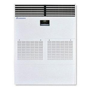 세기 센추리 전기식 온풍 난방기 CE-E105K2 (330㎡)