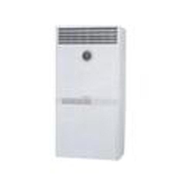 캐로스 가스식 온풍기 CAH-663GB (219.2㎡)