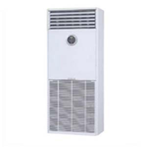 캐로스 가스식 온풍기 CAH-423GB (42평형)