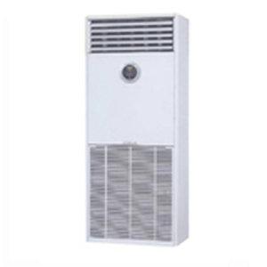 캐로스 가스식 온풍기 CAH-425GB (138.6m)