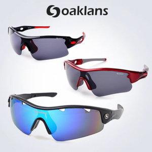 편광선글라스 자전거 등산 낚시 골프 스포츠 고글