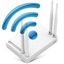 .ipTIME A2004R �Ⱑ/��������/����/������/GIGA/wifi