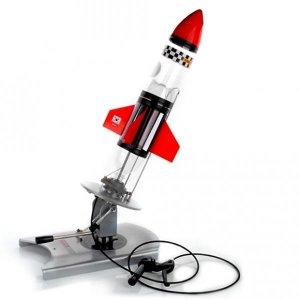 사이언스119 물로켓 발사대(신형 파워맥스)  JS-2785