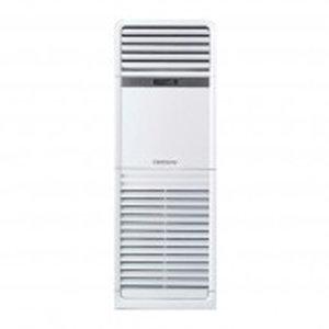 센추리 전기식 냉난방기 PA-A88GY6