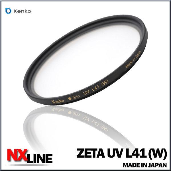 KENKO Zeta UV L41 67mm 사은품/상품평 이벤트