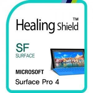 HH 마이크로소프트 서피스 프로4 외부보호필름 2매