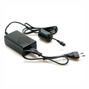 가정용 충전기 아답터/ODROID-X/X2/U2/U3/W(Dock)/C1