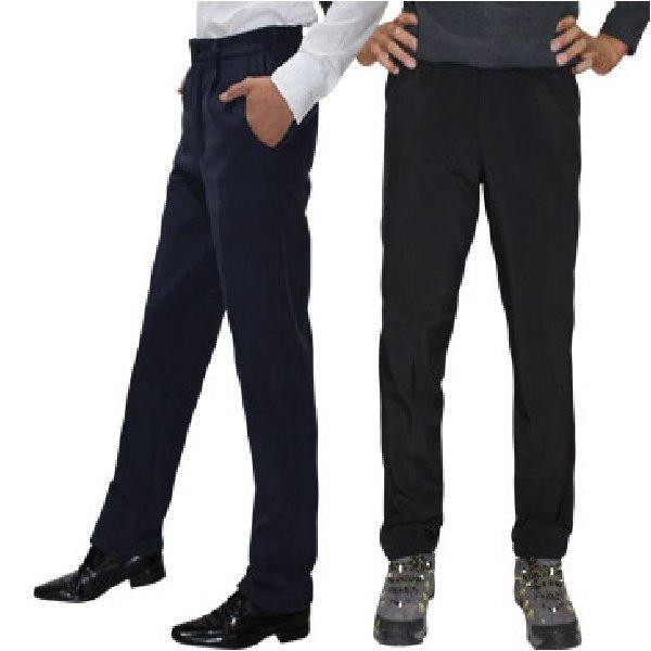 FW웰파남자기모기본팬츠/기본정장팬츠/근무복/작업복