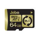 jaba MicroSDXC64GB MLC 외장메모리 블랙박스
