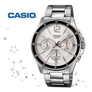 스타샵 MTP-1374D-7A CASIO 카시오 시계 c01