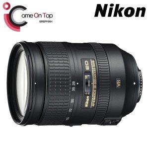 (컴온탑)니콘 AF-S 28-300mm F3.5-5.6G ED VR(정품)