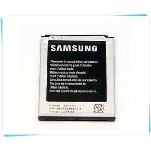 삼성정품 갤럭시폴더 3G 배터리/B150AK/모델:SM-G155S
