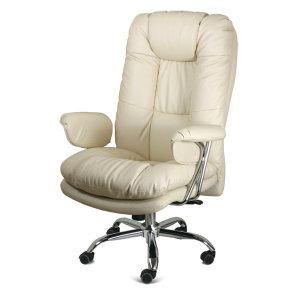 의자이야기/뉴타이탄 정품 공식판매처/cs-006