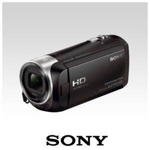 소니정품 HDR-CX405 미니 초소형 핸디캠 공식대리점